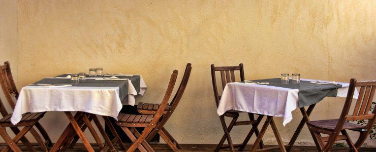 כסאות למוסדות ובתי מלון