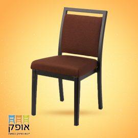 כסא-דגם-בלקוני-3