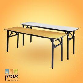 שולחן-מלבן