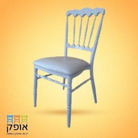 כסא-דגם-נפוליאון