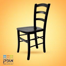 כסא-דגם-רימונים-עץ