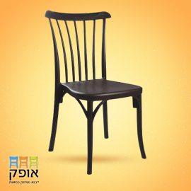 כסא-מייתרים-ונגה