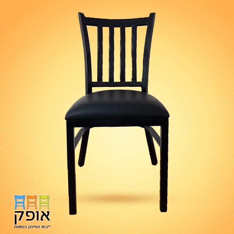 כסא - דגם אל גאוצ'ו 1