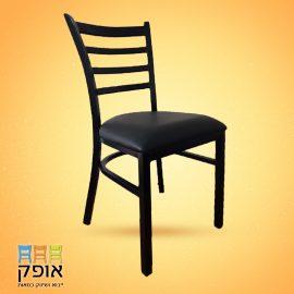 כסאות נערמים דגם אל גאוצ'ו