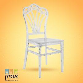 כסאות-לאולמות---כתר