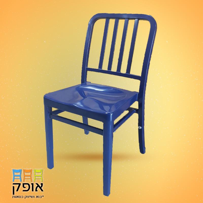 כסאות מתכת - דגם פיקאפ 1