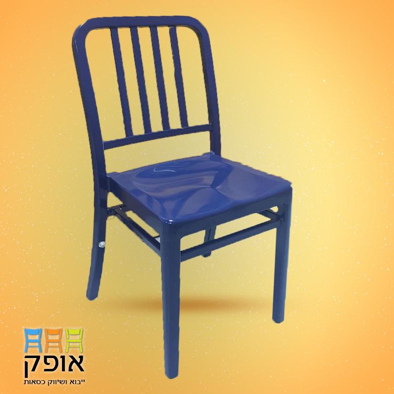 כסאות מתכת - דגם פיקאפ 2