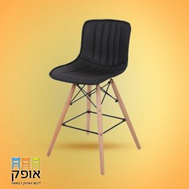 כסא-בר-מעויינים