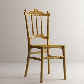 אופק כסאות - כסא דגם האלה