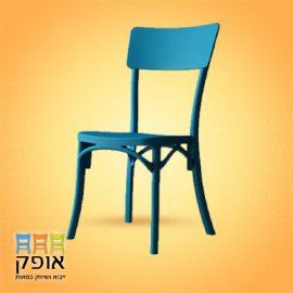 כסאות בר נמוכים