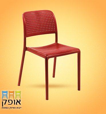 כסאות לאולמות - דגם ברמן 0588
