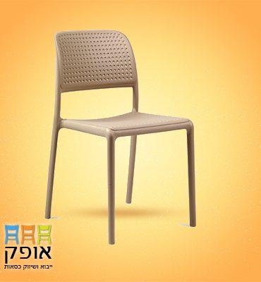 כסאות לאולמות - דגם ברמן 3570