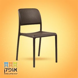 כסאות לאולמות | כסא גדם ברמן3573