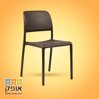 כסאות לאולמות - דגם ברמן 3573