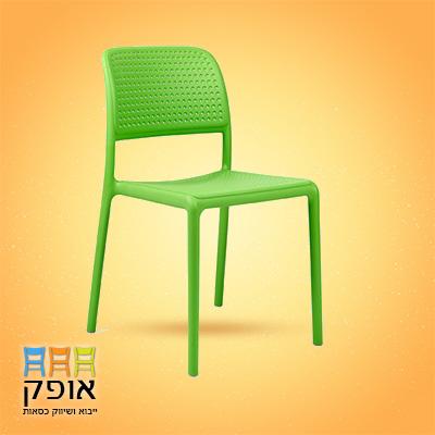 כסאות לדלפקים