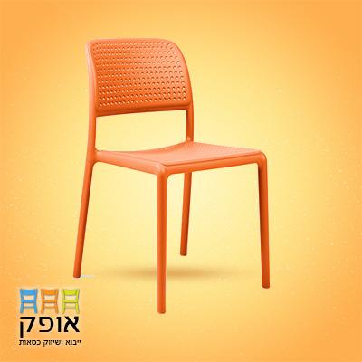 כסאות לאולמות - דגם ברמן 3578