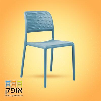 כסאות לאולמות - דגם ברמן 3704
