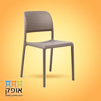 כסאות לאולמות - דגם ברמן 5478