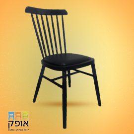 כסא מיתרים - אופק כסאות