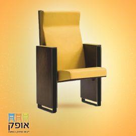 כסאות-לבית-כנסת-דגם-wa4