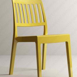 כסאות - מייפל פסים