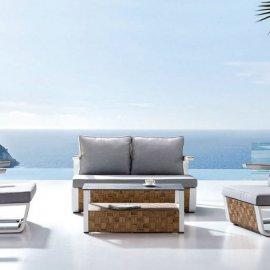 רהיטים לגינות