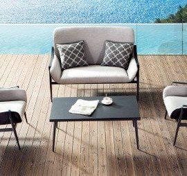 רהיטים לגינות לרכישה בסיטונאות