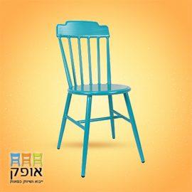 כסאות לאולמות | C7002-3