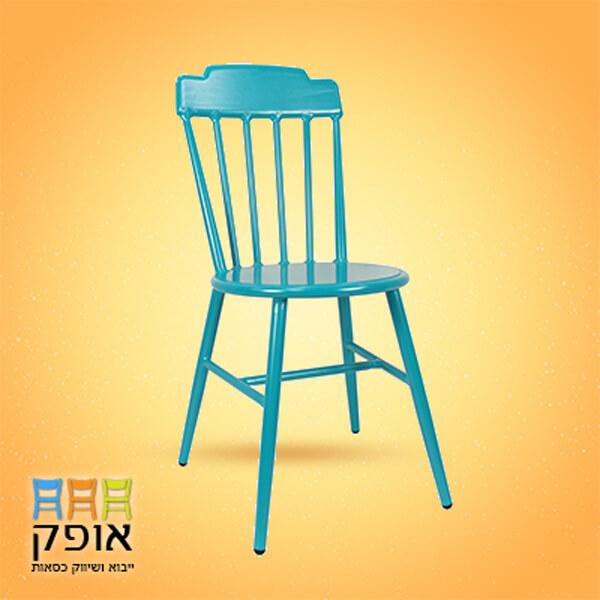 כסאות לאולמות - דגם C7002-3