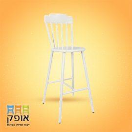 כסאות לאולמות - דגם C7002H2-3