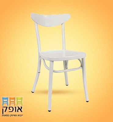 כסאות לאולמות - דגם C7013