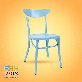 כסאות לאולמות | C7013-4