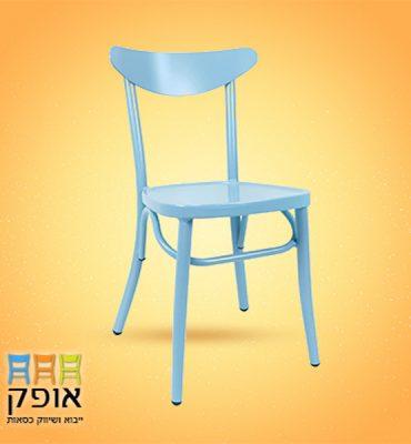 כסאות לאולמות - דגם C7013-4