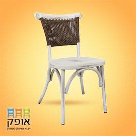 כסאות לאולמות - דגם C7017-2