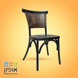 כסאות לאולמות | C7017-3