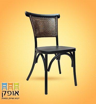 כסאות לאולמות - דגם C7017-3