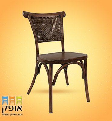 כסאות לאולמות - דגם C7017