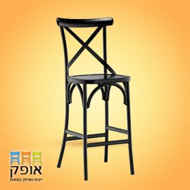 כסאות לאולמות | C7027