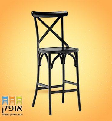 כסאות לאולמות - דגם C7027