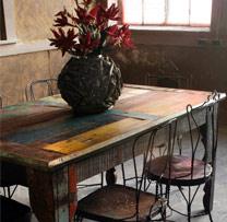 dining-room-furniture5