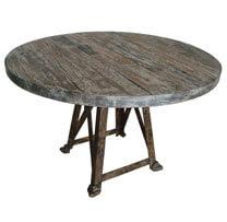 dining-room-furniture7