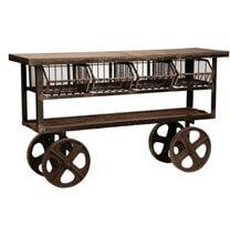 industrial-furniture11