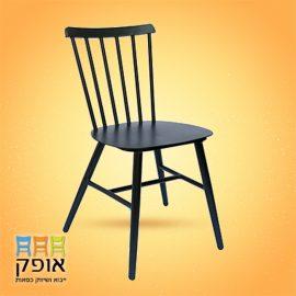 כסא אלומיניום דגם 7009-1