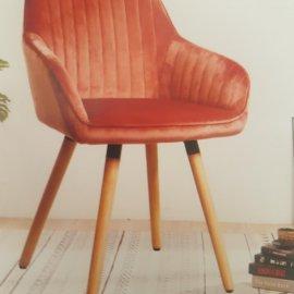 כסא אורח דגם Ray