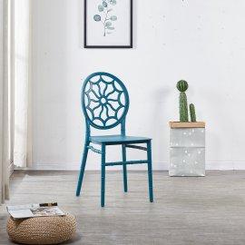 כסא נערם שמש סליה