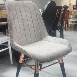 כסא אורח דגם גלעד